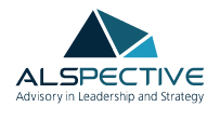 ALSpective, Advisory in Leadership and Strategy