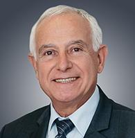 Albert-HIRIBARRONDO