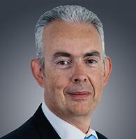 Bernard UGNON-COUSSIOZ-Partner and Advisor, Strategic Advisory, Board Services