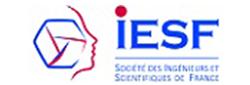 IESF-ALSpective