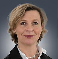 Solveig-DEBRAY-SANDELIN