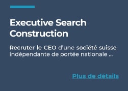 Executive Search-ALSpective Advisory in Leadership and Strategy