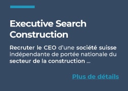 Executive Search Construction-ALSpective Advisory in Leadership and Strategy