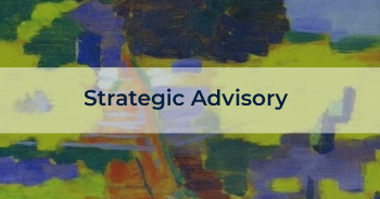 strategic Advisory-ALSpective Advisory in Leadership and Strategy