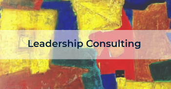 Leadership consulting-ALSpective Advisory in Leadership and Strategy