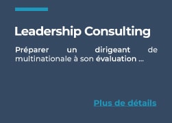 Leadership consulting- ALSpective