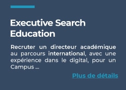 Executive Search Education-ALSpective Advisory in Leadership and Strategy