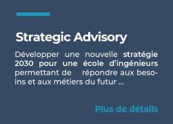 Strategic advisory-ALSpective Advisory in Leadership and Strategy