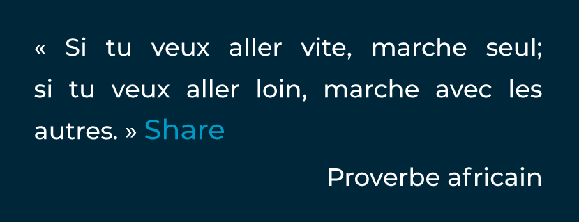 Proverbe-page-EQUIPES--ALSpective