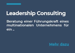 leadership consulting-ALSpective,Advisory in Leadership and Strategy