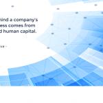 Leadership and human capital