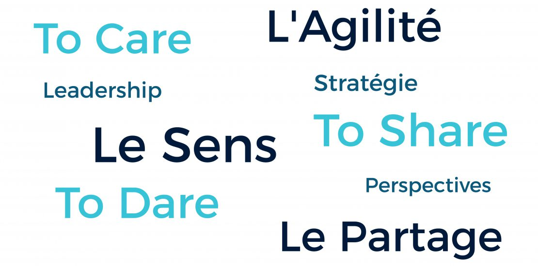 la vision globale d'ALSpective Advisory in Leadership and Strategy