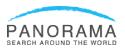 logo-PANORAMA